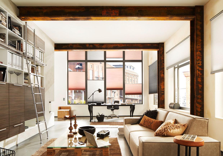 Als Spezialbetrieb Für Innovative Wandgestaltung Realisiert Stolze Wände  Innovatives Oberflächendesign Für Ihre Vier Wände: Mit Ausgefallenen  Farben, ...
